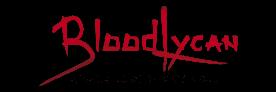 BloodLycan – A Saga dos irmãos Mool